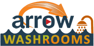 Arrow Washroom Products & Accessories